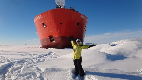 Antarctica-131110-12
