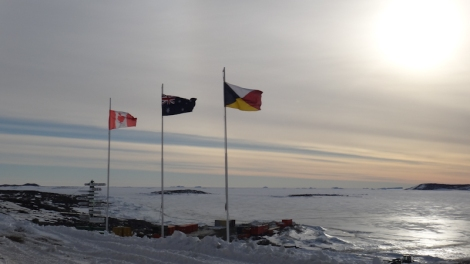 Antarctica-131108-6